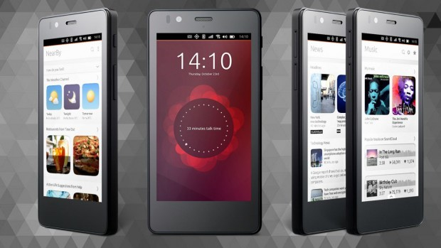 bq-aquaris-e4-5-worlds-first-ubuntu-phone-set-to-go-on-sale