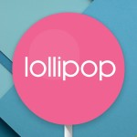 Google releases Android Lollipop 5.1 in Android One