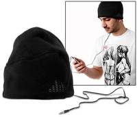 iLogic Sound Hat-10-stylish-wearables-recommended-for-you