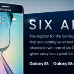 Samsung Galaxy S6: What to expect