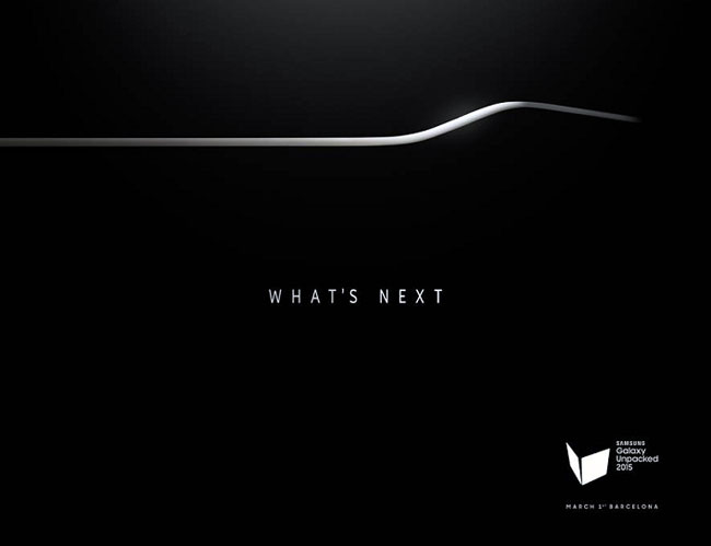samsung-galaxy-s6-whats-next