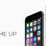 How to setup your new iPhone with ease