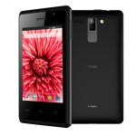 Lava Iris 325 Style Available Online For Rs. 2599