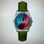 Rumored Oppo Smartwatch Will Charge In 5 Minutes