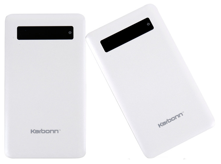 Karbonn-Polymer-5-Power-Bank