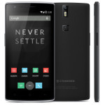OnePlus Two Might Be Coming In 6 Months From Now