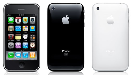 apple-iphone-3gs-01