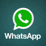 Whatsapp Voice Calling Feature Now Available To All Android Users
