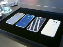 samsung-galaxy-s6-hands-on-3 (1)
