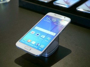samsung-galaxy-s6-hands-on-8