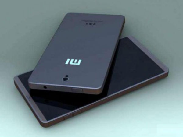 xiaomi-mi4-specificationXiaomi Mi4 Specification