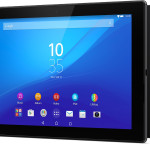 Sony Xperia Tablet Z4: All You Need To Know