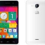 Android Lollipop 5.0 Update Rolled Out for Micromax Unite 2
