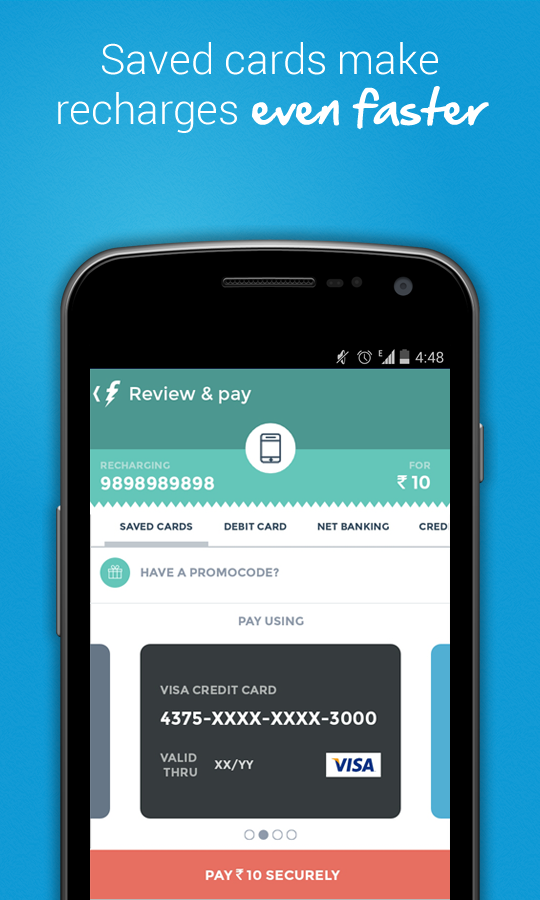 freecharge-app-features-save-cards