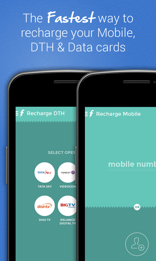 glimpse-of-freecharge-app-features