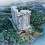 Excellent Place to Invest in Realties of Gods Own Country, Kochi