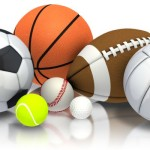 Stay Updated on your Favorite Sports