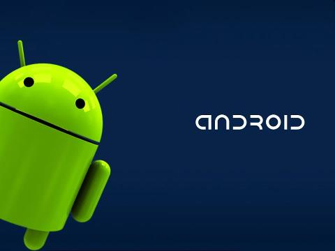 Important Android Apps