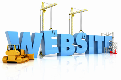 Diy online website building is as simple as 1 2 3 Build easy website