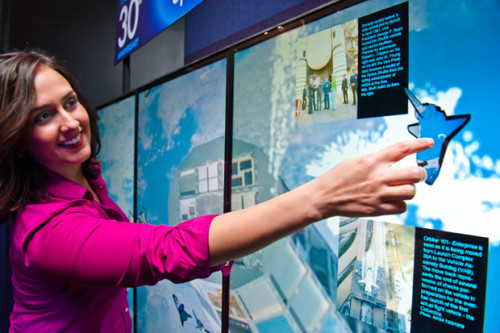 are-interactive-touch-screens-the-next-big-leap-in-digital-signage-technology