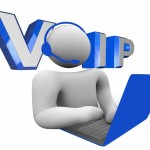 Is VoIP Poised For Massive Success?
