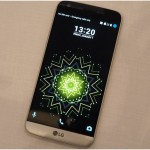 How To Unlock LG G5