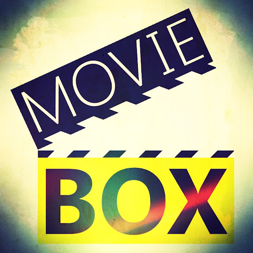 movie-box1
