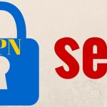 SEO and Security: Why It Matters