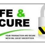 Online Payment Security: A Look At How Safe Is Money Online!