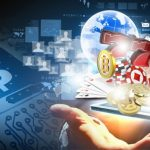 Look To The Future Of Online Casino Gambling Games