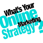 Four Internet Marketing Strategies That Can Keep Your Business Growing