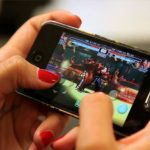 Mobile Gaming: From Snake To A Pocket-Sized Las Vegas