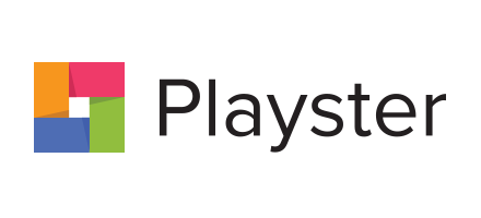 playsterlogo_dark