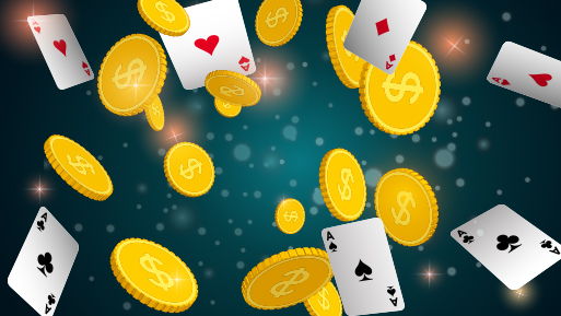 Why Play Real Money Casino Games on your Mobile
