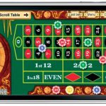 Real Money Mobile Casinos – What You Need To Know