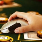 Online Casino Operators Preferring Dedicated Apps Over Mobile Friendly Sites