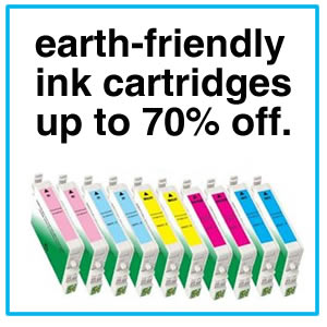 cheaper-printer-ink-cartridges-do-exist