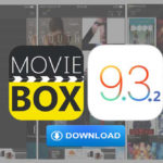 How To Download Moviebox From Cydia Appstore
