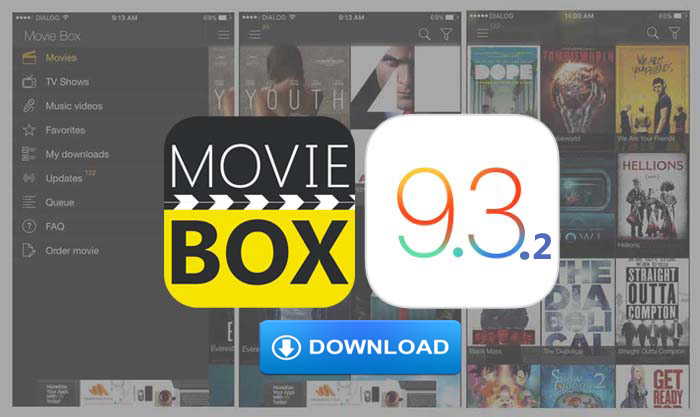 how-to-download-movie-box-from-the-cydia-appstore
