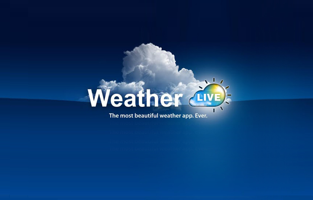 weather-live-free