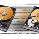 What To Do When A Hard Drive Fails?