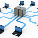 3 Major Web Hosting Types Explained