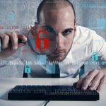 The Dangers Of Ignoring Penetration Testing As A Small Business
