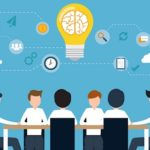 How Businesses Should Address Technological Issues