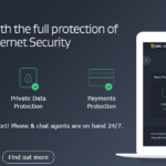 AVG Antivirus For Android Review