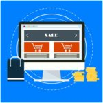Building Your ECommerce Business From Anywhere