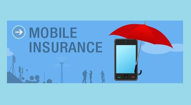 Make Sure You Get A Mobile Insurance Policy Fit For Your