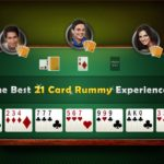 4 Undeniable Reasons You Should Play Rummy