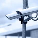 Five Popular Places to Use a Surveillance Camera
