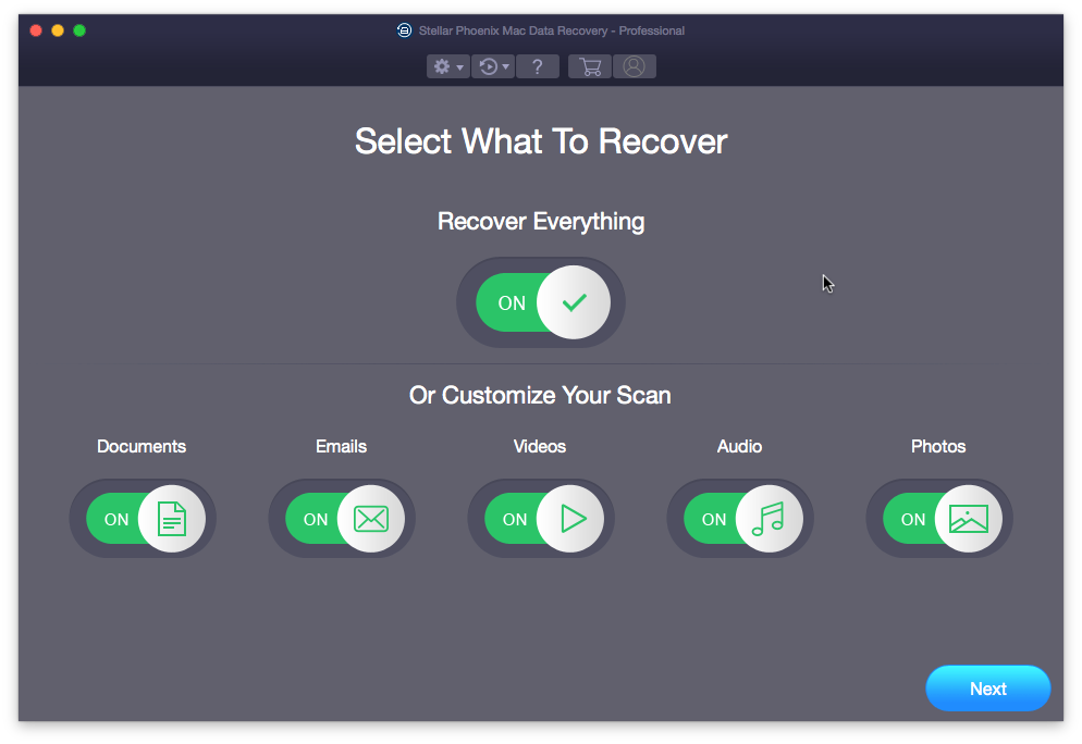 The Best Deals On Stellar Phoenix Data Recovery